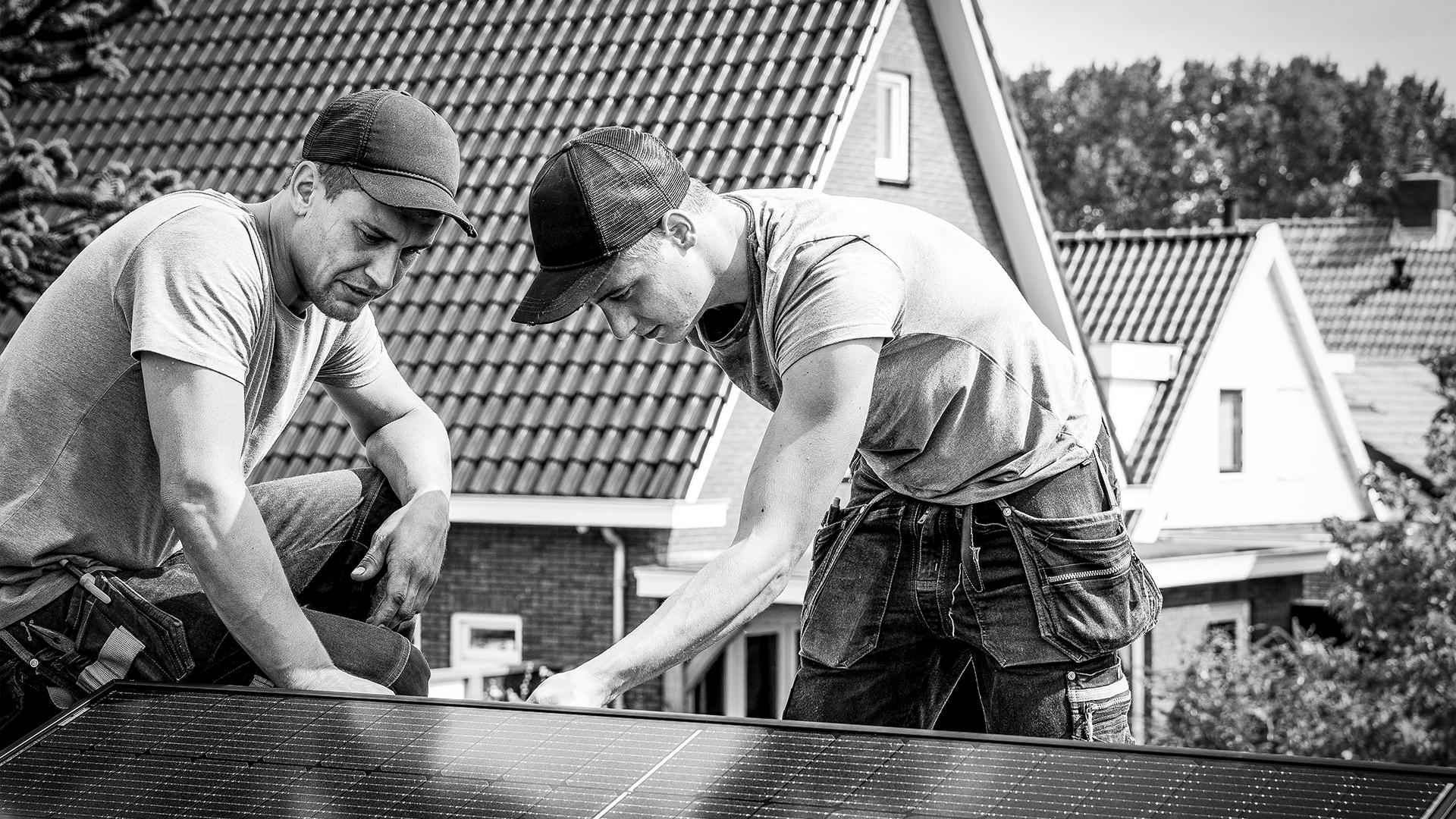 de 5 redenen om zonnepanelen aan te schaffen fullsized