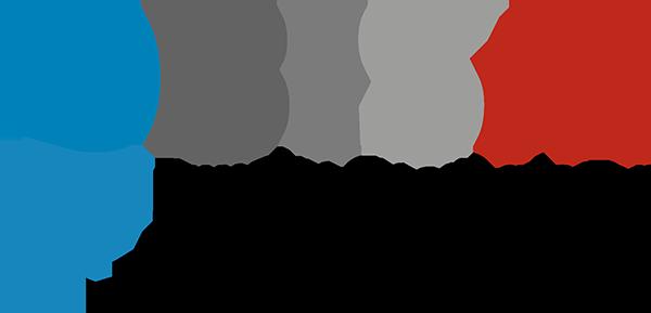 QBISnl